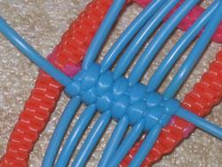 chaise9