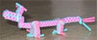 chien-en-scoubidou